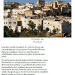 L'Express - Octobre 2012