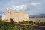 Borj Sud南山城堡